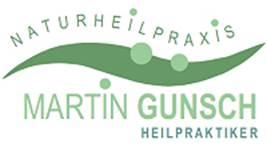 Naturheilpraxis Martin Gunsch